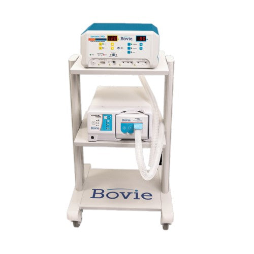 Bovie Specialist PRO A1250S-G Electrosurgical Unit