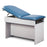 Clinton 8860 Manual Exam Table