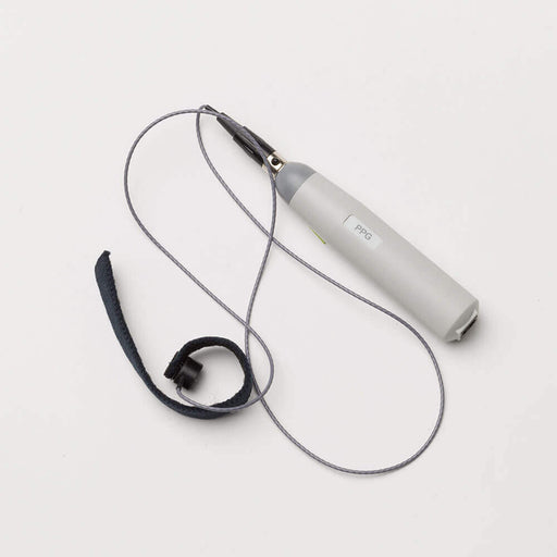 Newman Medical DPPG Audio PPG Doppler Probe