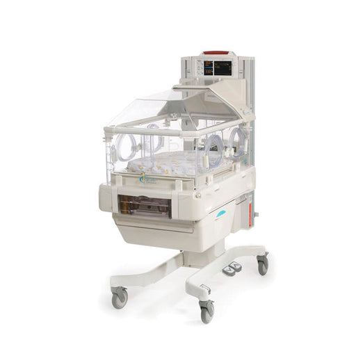 GE Giraffe Omnibed Infant Incubator / Care Center - Refurbished