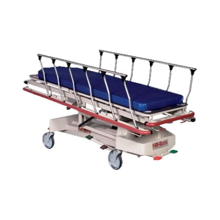 Hill-Rom GPS Transport Stretcher - Refurbished