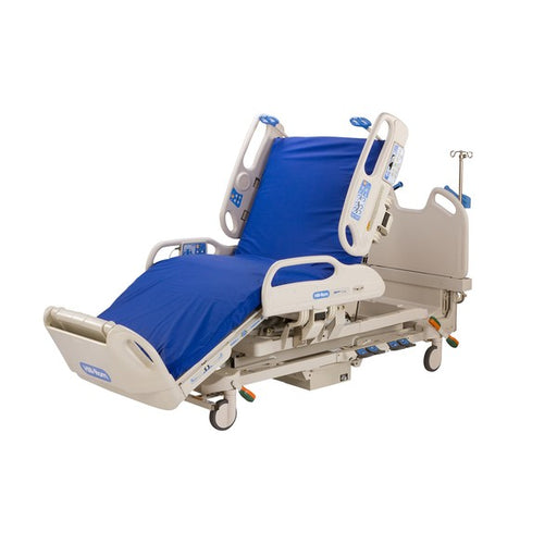 Hill-Rom VersaCare Hospital Bed
