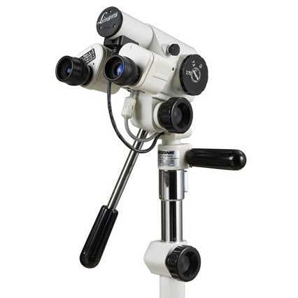 Leisegang OptiK Model 1 LED Colposcope