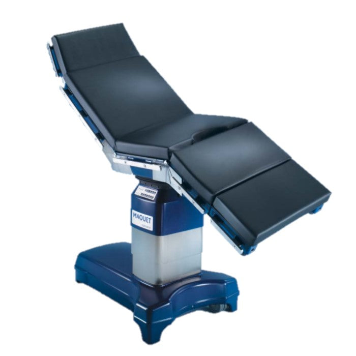 Maquet Alphastar 1132 General Surgical Table