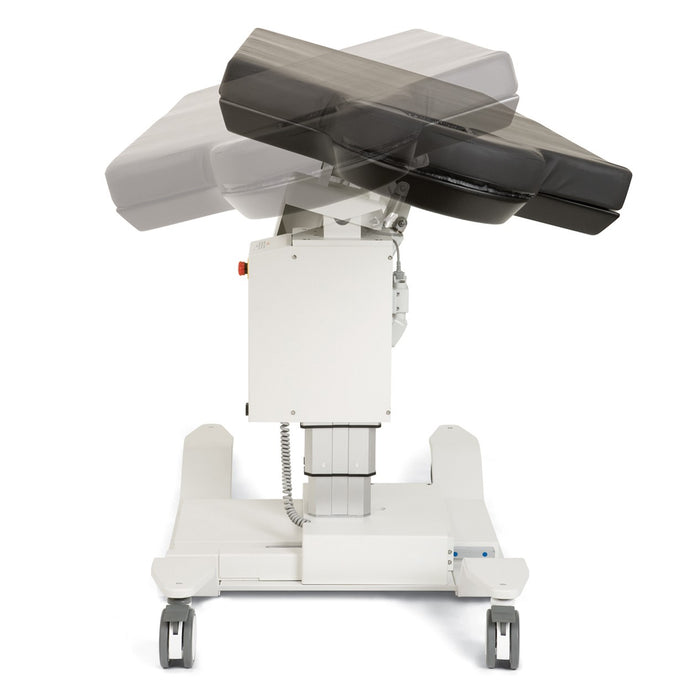 Medstone Elite TL (2-Motion Tilt) C-Arm Table