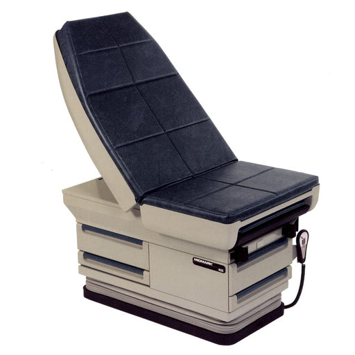 Midmark 405 Electric Exam Table