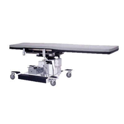 Morgan MEDesign Positioner-Pro Portable Imaging Table - Refurbished