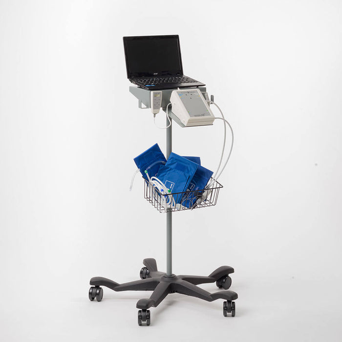 Newman Medical ABI-400CL Cuff-Link Single Level Vascular ABI System