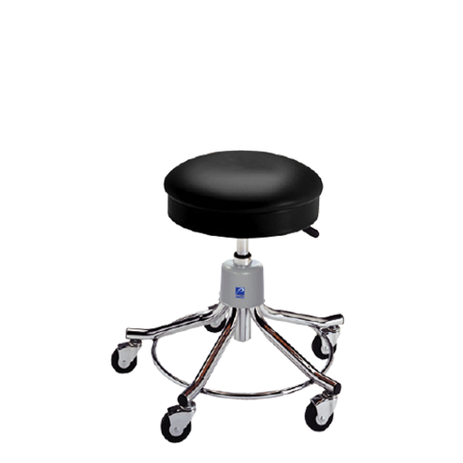 Pedigo P-536-GS Exam Stool