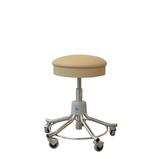 Pedigo P-536 Exam Stool
