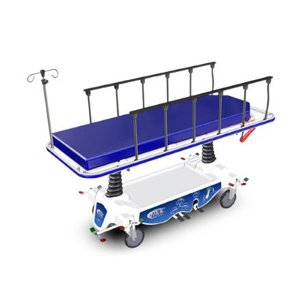 PT1001 General Transport Stretcher