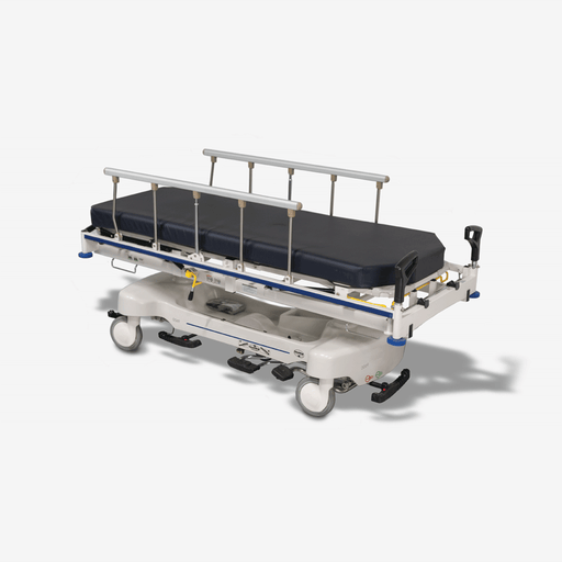 Birkova PTS-9600 Trauma Stretcher - New