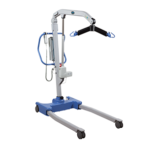 Hoyer Presence Patient Lift - New