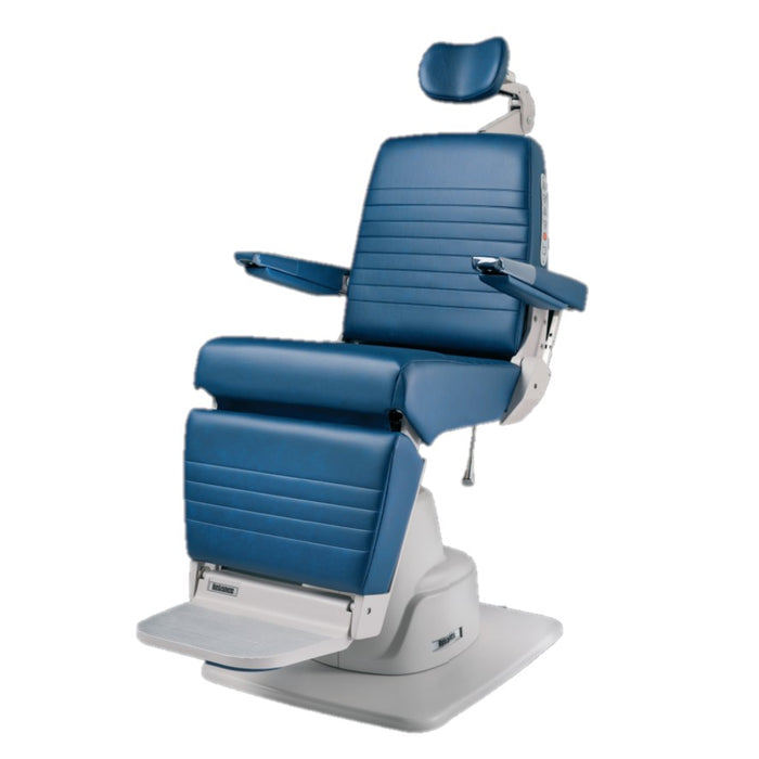 Reliance 7000LFC ENT Procedure Chair