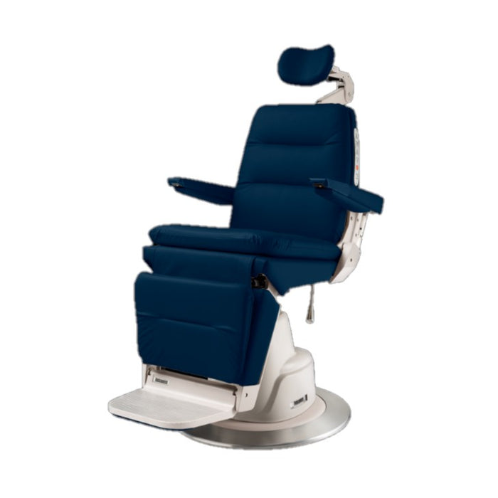 Reliance 980 ENT Procedure Chair