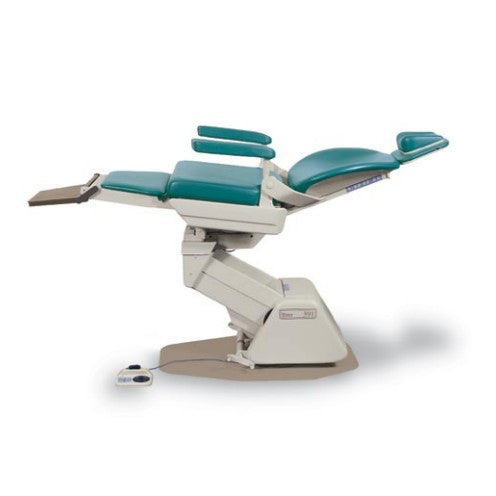 Midmark / Ritter 391 ENT Procedure Chair