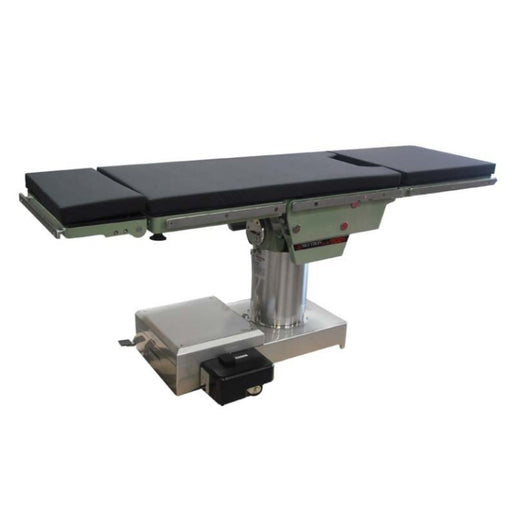 Skytron 5001 Elite General Surgical Table