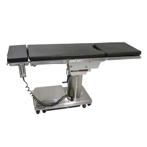 Skytron 6001 Elite General Surgical Table