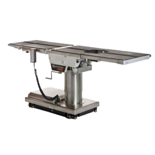 Skytron 6002 General Surgical Table