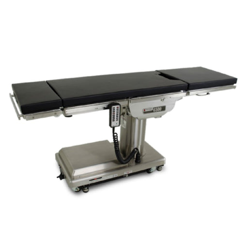 Skytron 6500 Elite General Surgical Table