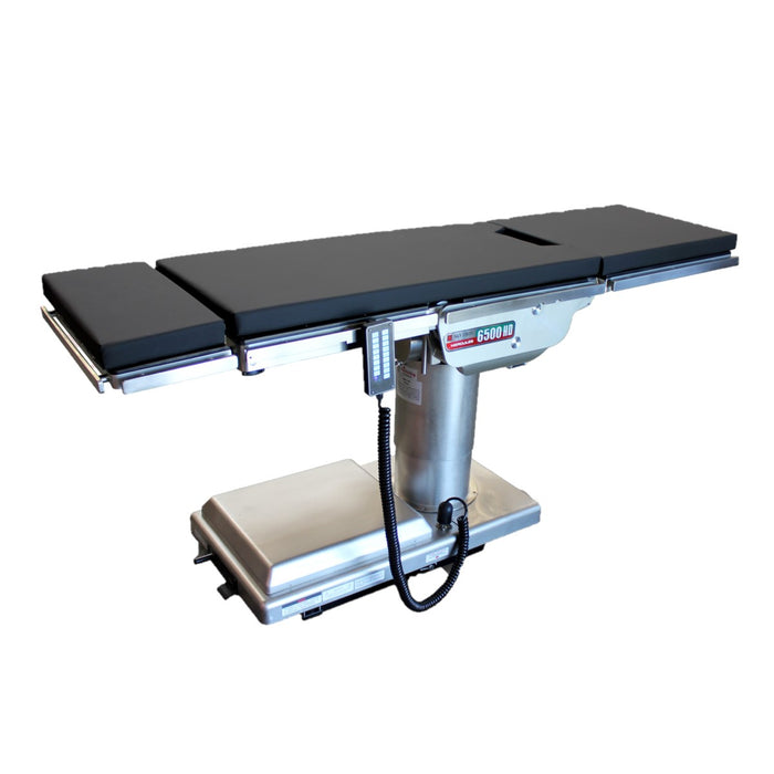 Skytron 6500HD General Surgical Table