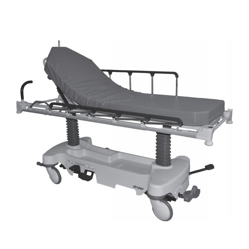 Stryker 748 General Transport Stretcher (2017)