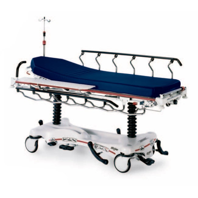 Stryker 1000 Series Transport Stretcher