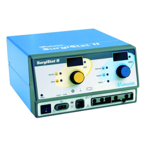 Valleylab SurgiStat II Electrosurgical Unit