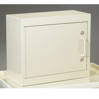 MPD Medical TNC-1 Narcotic Storage Cabinet - New