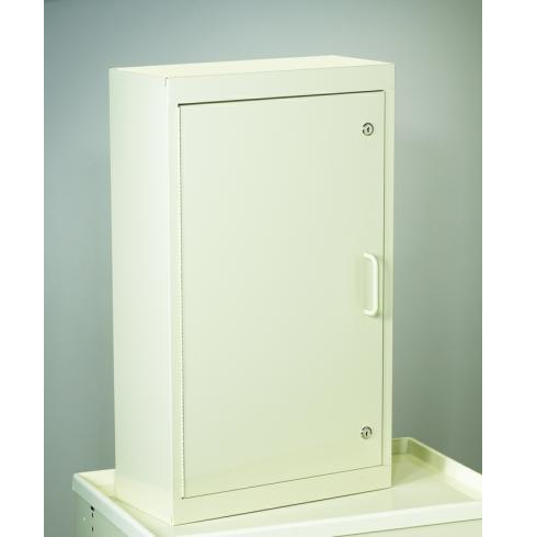 MPD Medical TNC-2 Narcotic Storage Cabinet - New