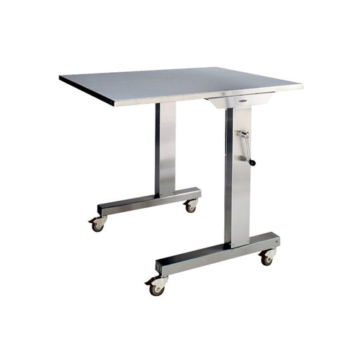 Pedigo Over Operating Tables - New