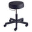 Brewer Spin Lift Exam Stool