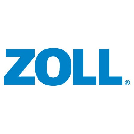 Zoll Counter Top Mount for R Series Defibs