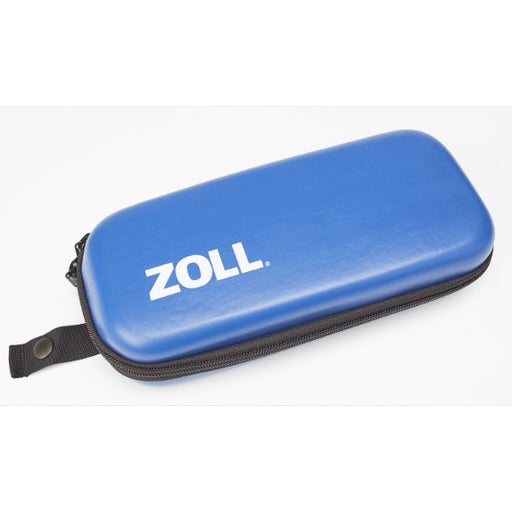Zoll Top Accessories, Transport Pack, R Series