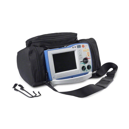 Zoll R Series ALS Defibrillator - Refurbished
