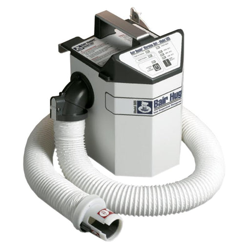 Bair Hugger Model 505 Patient Warming System
