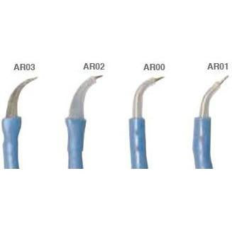 Bovie Disposable Arthroscopic Electrodes - Sterile