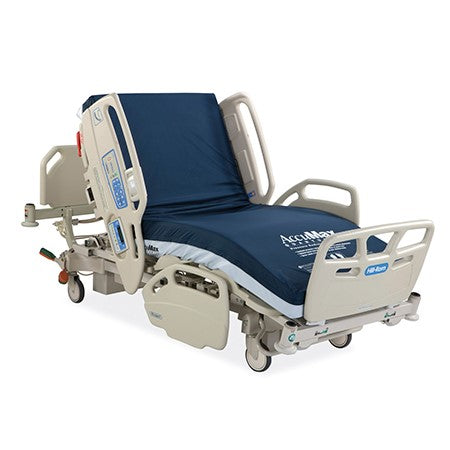 Hill-Rom CareAssist Hospital Bed