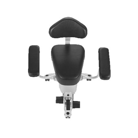 Stryker SurgiStool II Surgeon Stool- Refurbished