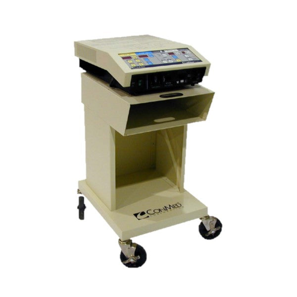 Conmed Excalibur Plus Electrosurgical Unit