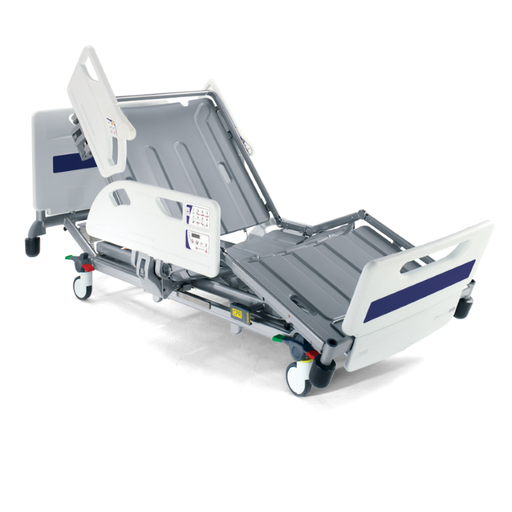 ArjoHuntleigh Enterprise 9000 Hospital Bed - New