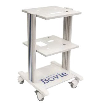 Bovie ESMS2 Mobile Stand for A1250 - New