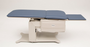 Brewer Flex Access Exam Table, 700 lbs