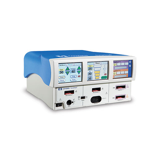 Valleylab Force Triad Electrosurgical Unit - Refurbished