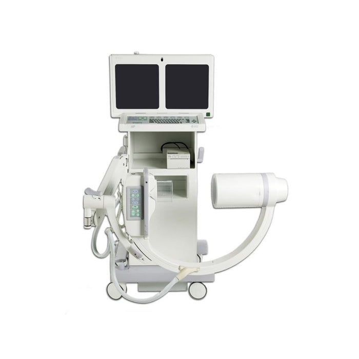 GE OEC 6800 Mini C-Arm System