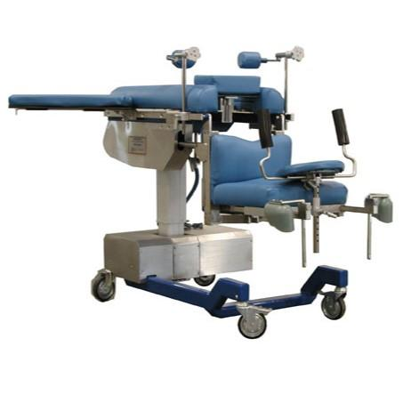 Mizuho OSI SST-3000 Andrews Surgical Table