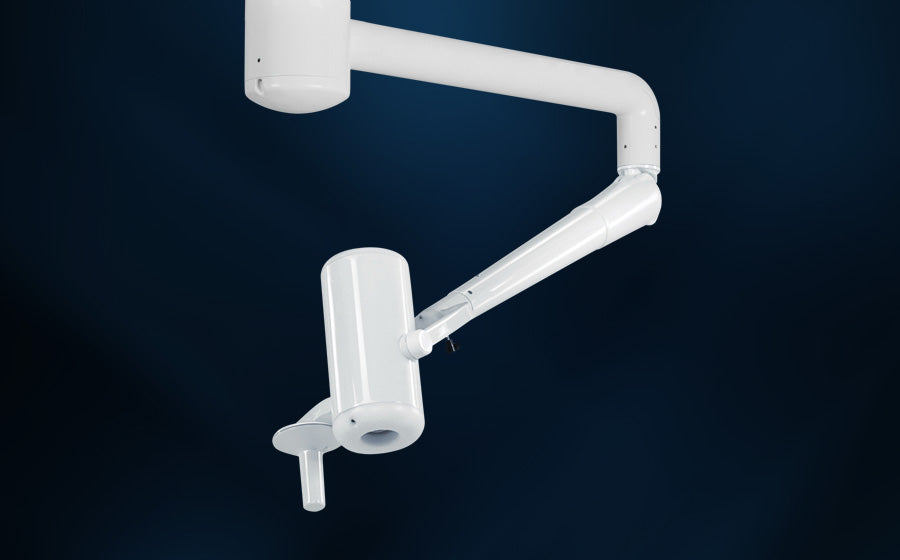 medical illumination bovie system 2 surgery light