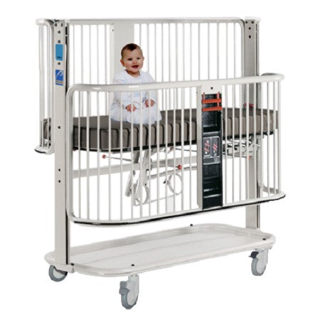 Pedigo 500 Pediatric Stretcher Crib - New