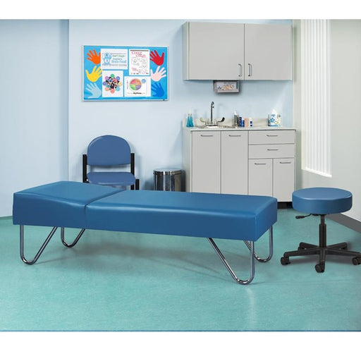 Clinton 3600-27 Nurse Ready Room - New