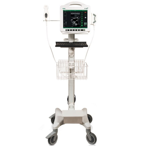 Bard Site-Rite 6 Ultrasound System - Refurbished